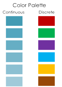 ColorPaletteData